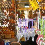 Freiburg (im breisgau) – Christmas Market
