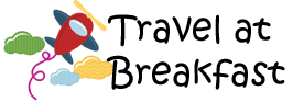 Travelatbreakfast.com